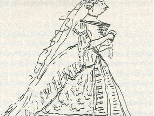 Cuzzoni and Handel