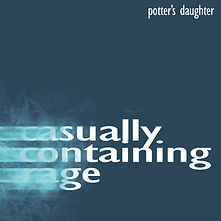 Potter's Daughter