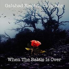 Galahad Electric Company