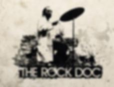 ROCK DOC 2.jpg