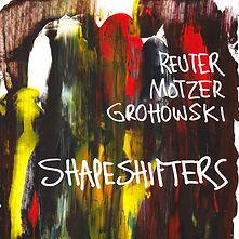 Reuter Motzer Grohowsky