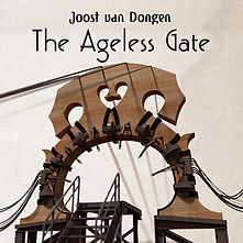 The Ageless Gate