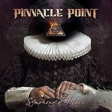 Pinnacle Point