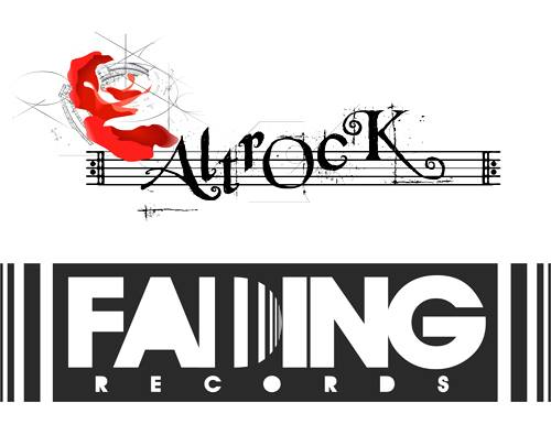 ALT ROCK FADING RECORDS
