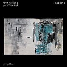 Kevin Kastning & Mark Wingfield
