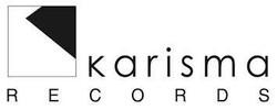 KARISMA RECORDS
