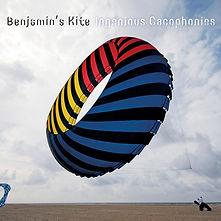Benjamin's Kite
