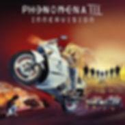 PHENOMENA 3.jpg