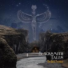 Blacksmith tales