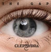 CLEPSYDRA.jpg