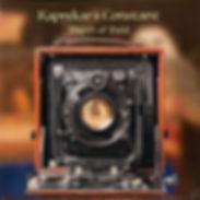 KAPREKAR'S CONSTANT.jpg