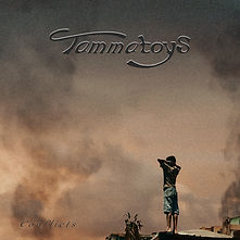 Tammatoys