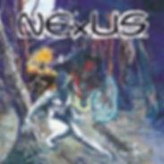 N.EX.U.S..JPG
