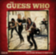 THE GUESS WHO.jpg