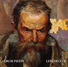 Krzysztof Lepiarczyk