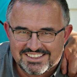 MARIO CHAMPAGNE