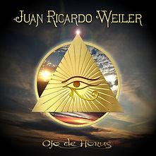 Juan Ricardo Weiler