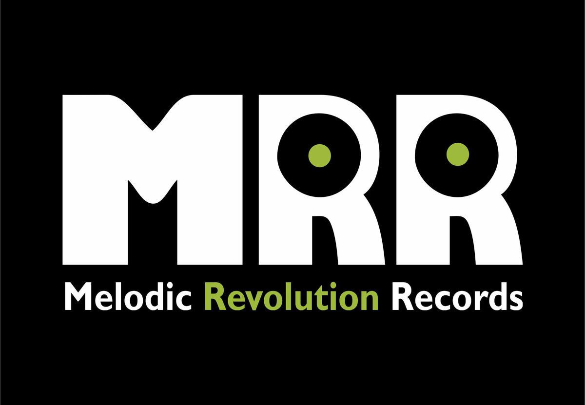 MUSIC REVOLUTION RECORDS