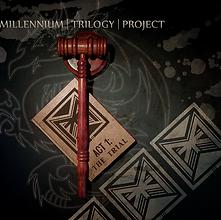 Millennium Trilogy Project