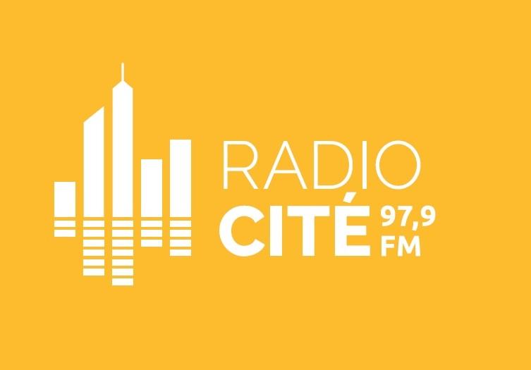 RADIO CITÉ 97,9 FM EDMONTON