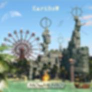 KARIBOW.jpg