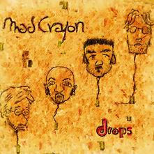 Mad Crayon