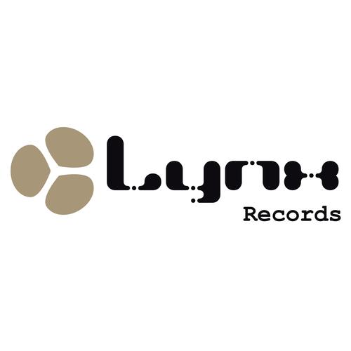 LYNX RECORDS