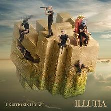 Illutia