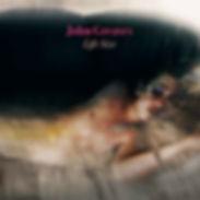 JOHN GREAVES.jpg