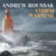 ANDREW ROUSSAK.jpg