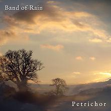 Band of Rain