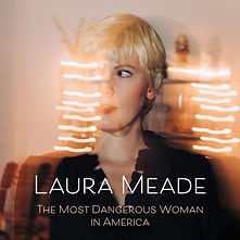 Laura Meade