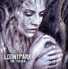 Loonypark