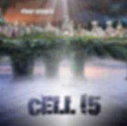 CELL 15.jpg