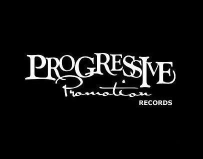 PROGRESSIVE PROMOTION RECORDS