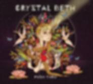 CRYSTAL BETH.jpg