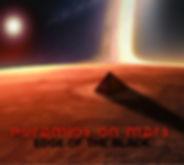 PYRAMIDS ON MARS.jpg