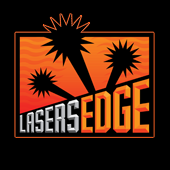 LASER'S EDGE GROUP