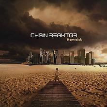 Chain Reaktor