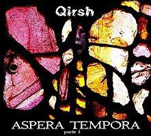 Qirsh