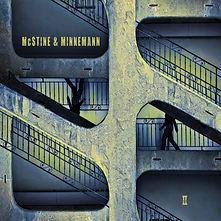 McStine & Minnemann