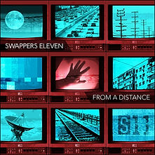 Swappers Eleven