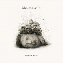 Motorpsycho