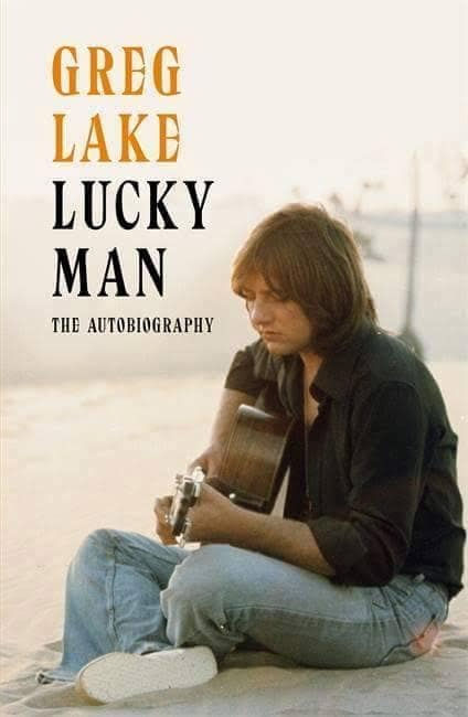 GREG LAKE LUCKY MAN.jpg