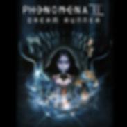 PHENOMENA 2.jpg