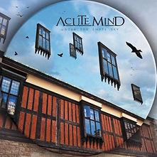 Acute Mind