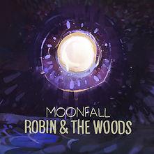 Robin & The Wood