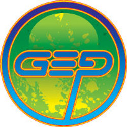 GIANT ELECTRIC PEA