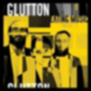 GLUTTON.jpg