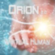 ORION 2.0.jpg